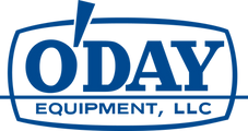 O_Day LLC logo.png