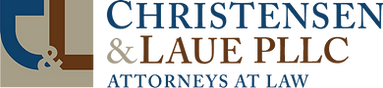 C&L Logo.png