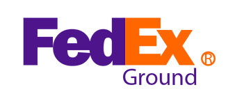 FEDEX new logo (002).png