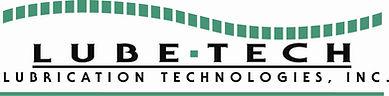 Lube-Tech Logo.JPG
