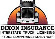 Dixon_ITL-CompSol__Logo_.jpg