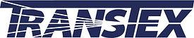Transtex Logo - Pantone 281C - March 201