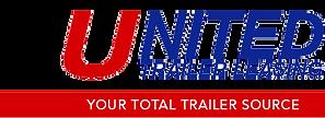 ut-leasing-logo.png