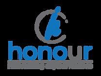 Honour Capital Logo.png