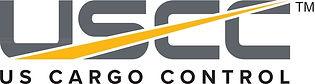 USCC Logo - official TM.jpg