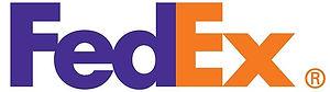 FedEx Logo (002).jpg