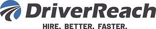 DriverReach-primary-logo-tagline (1).jpg