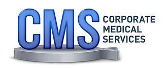 CMS-Logo-Color-G.jpg