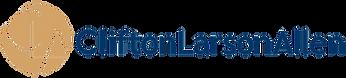CliftonLarsonAllen 11-2013.png