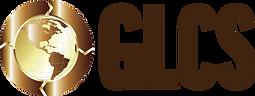 GLCS logo.png