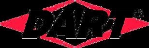 Dart Logo - Classic.png