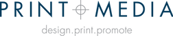 NEW PM logo Final OL.png