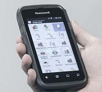 Mobile WMS.JPG