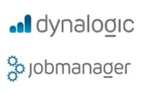 dynalogic.JPG