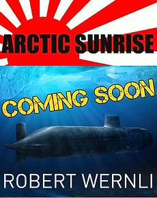 ArcticSunriseE2.jpg