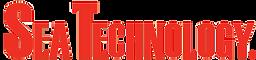 ST_HEADER_logo.png