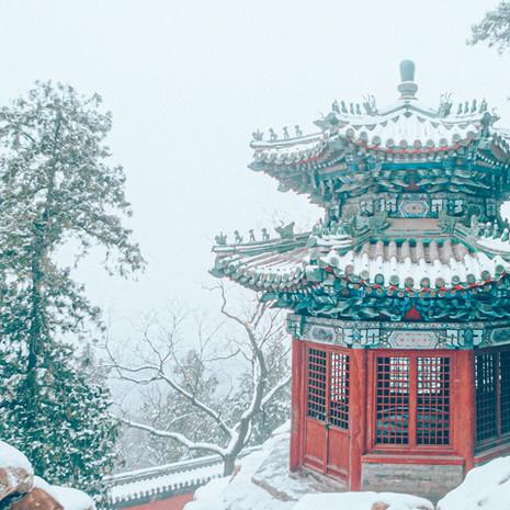 CHINA - BEIJING - SUMMER PALACE 157x 12_2012.jpg