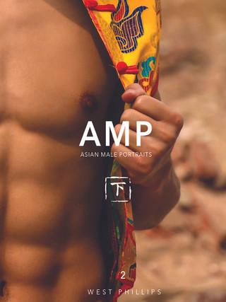 AMP, vol 2