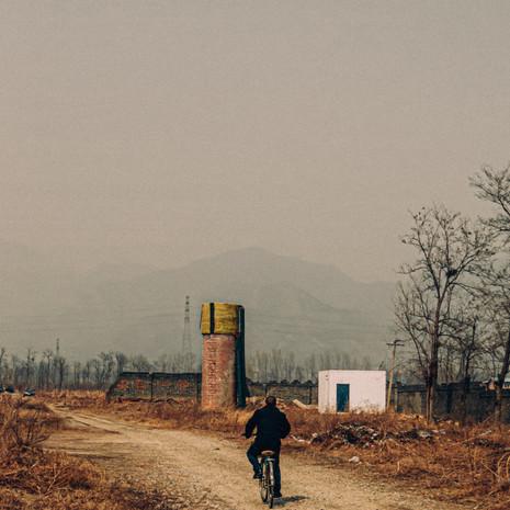 CHINA - WONDERLAND, CHENZHUANG VILLAGE 772x 3_2013.jpg