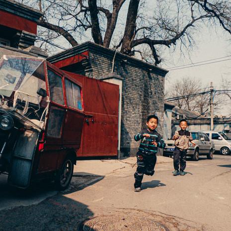CHINA - BEIJING - GULOU 109x 4_2013.jpg