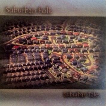 Suburban Tales