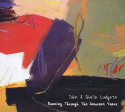 Running Through The Innocent Years