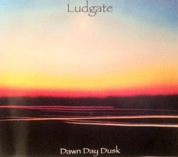 Dawn Day Dusk