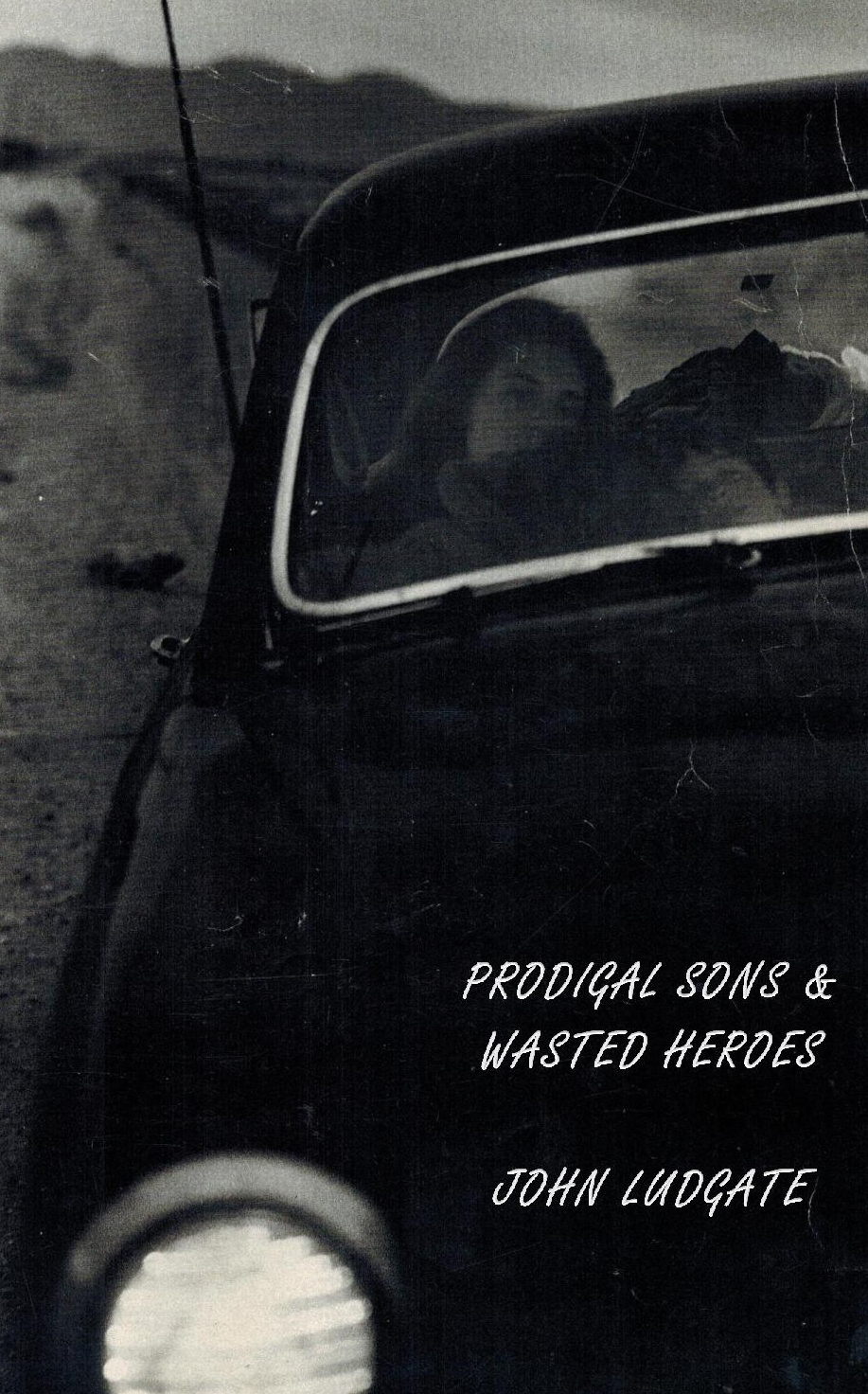 Prodigal Sons & Wasted Heroes