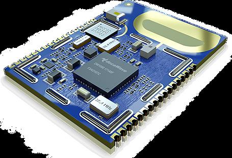 DWM1001-Module.png