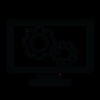LEAPS Design Services