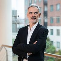 Jean-Christophe Doucet