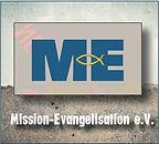 Mission-Evangelisation e.V. - Der gemeinnützige Verein