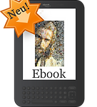 Glückich sind - Ebooks / Epubs