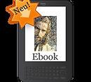 Ebook_Epub_Gluecklich_sind