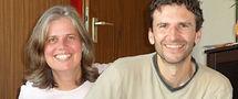 Gospel Medien - Petra und Rochus Schaadt