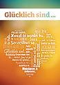 Cover_Sonderausgabe_Gluecklich_sind