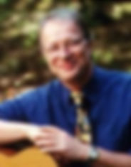 Glücklich sind - Referenz von Jürgen Werth, Liedermacher und Buchautor