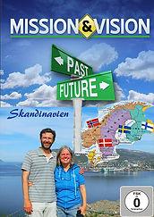 Mission-Evangelisation eV - Filmvortrag Missionsreise Petra und Rochus Schaadt