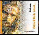 Gospel Medien - Hörbuch Version Glücklich sind