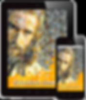 Gospel Medien - Glücklich sind Ebooks