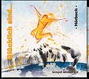 Gospel Medien - Glücklich sind Hörbuch