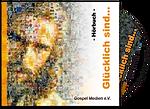 Hoerbuch_Gluecklich_sind_Erwachsenenausgabe