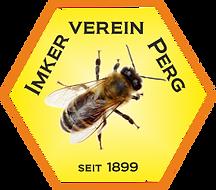cropped-Logo-Imkerverein-Perg-final-RGB-