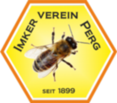 cropped-Logo-Imkerverein-Perg-final-RGB-