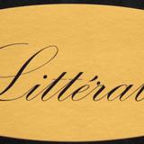 Maison d'édition de poésie
