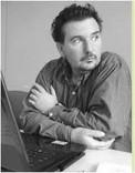 Jean-François Joubert