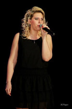 Angeline Tasca