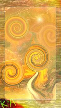 Kapuch'art - Mikita Labrousse