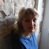 Evelyne Charasse