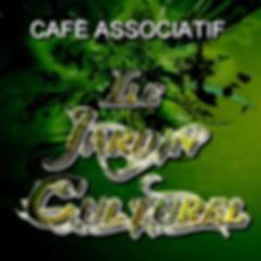 Café_associatif_Le_Jardin_Culturel_edite